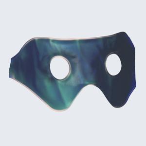 masque anti migraine